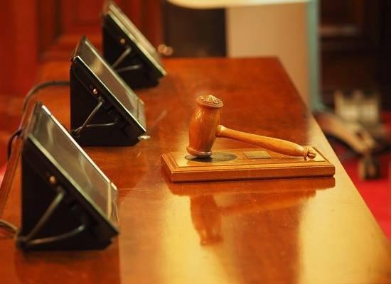 Суд признал законным включение журналистки Савицкой в список иноагентов