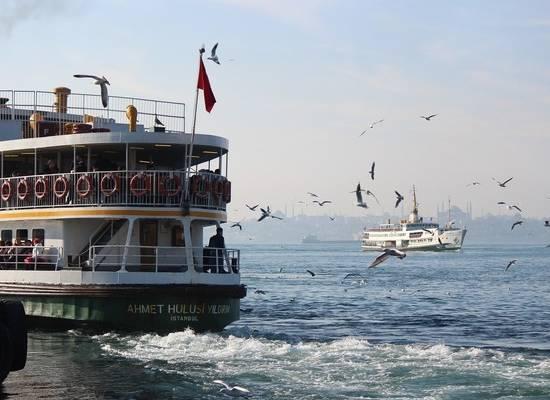 Туристы увидели признаки открытия Турции для россиян летом