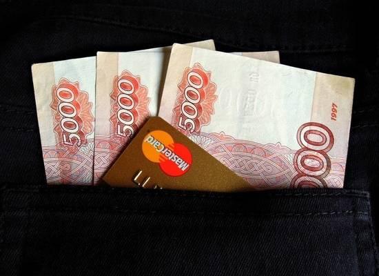 Адвокат рассказал о праве на двойную пенсию некоторых групп россиян