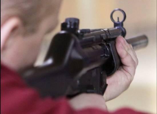 В СПЧ выступили за проверку биографий покупателей оружия