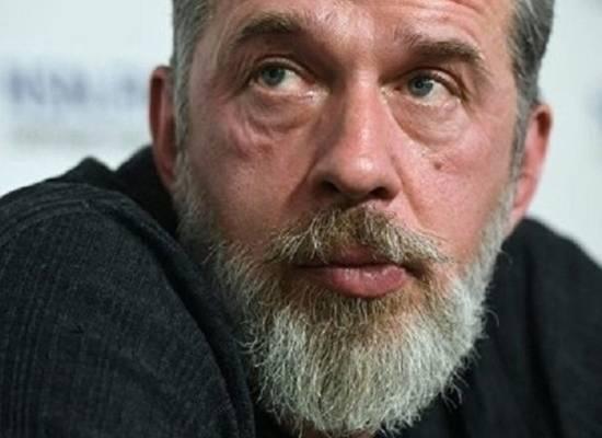 Основатель корчмы «Тарас Бульба» Юрий Белойван признал себя банкротом