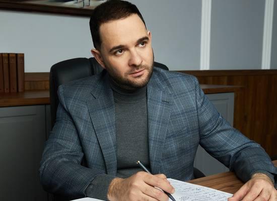 Российский ученый Мажуга призвал пересмотреть систему ЕГЭ