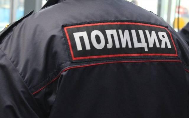 Предполагаемый виновник ДТП с двумя погибшими пришел в полицию