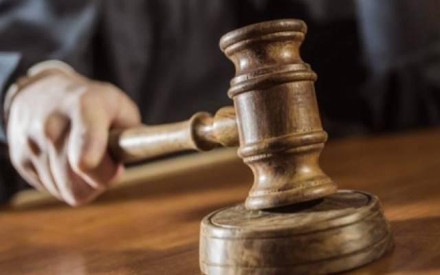 Суд оставил в СИЗО обвиняемого в госизмене учёного Голубкина