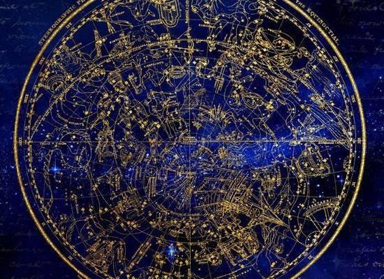 Астролог предрекла «кармический бумеранг» некоторым знакам Зодиака