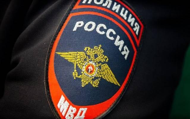 Бывший директор ФБК Жданов объявлен в федеральный розыск