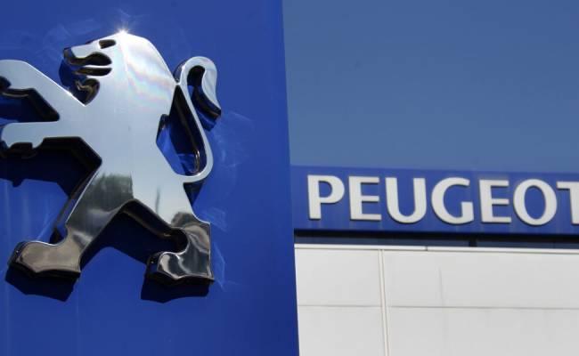 Peugeot и Citroen вслед за Renault обвинили в занижении выбросов дизельных моторов