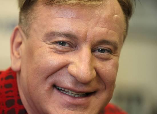 Сергей Пенкин рассказал о влиянии на творчество Цоя: «Я боялся»