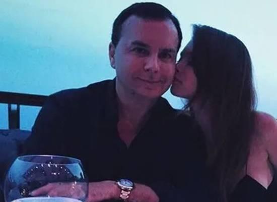 Скандальный миллионер Валентин Иванов заявил в органы о «липовом» разводе