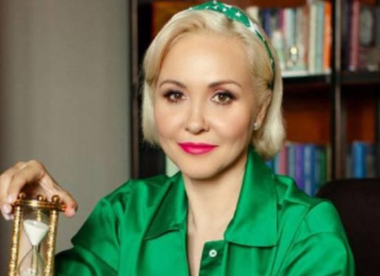 Василиса Володина предрекла проблемы четырем знакам Зодиака в июне