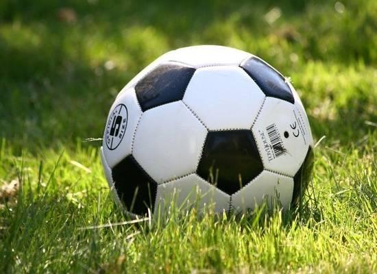 Сборная Италии разгромила команду Турции в первом матче ЧЕ по футболу