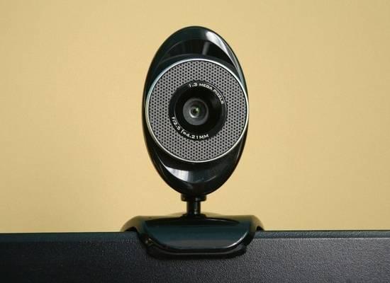 Следователи смогут общаться со свидетелями и потерпевшими по видеосвязи