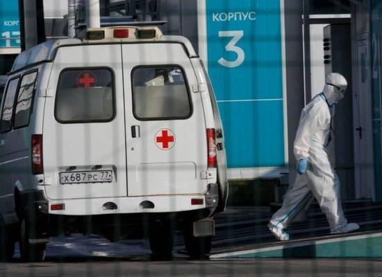 Собянин заявил о близости новых жестких ограничений по коронавирусу