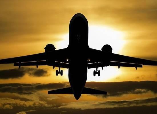 Forbes: Россия рассматривает вариант открытия авиасообщения с Турцией 1 июля
