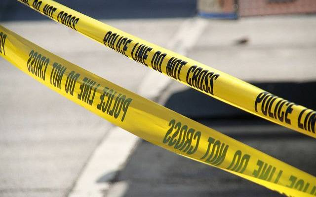 При стрельбе в Аризоне пострадали девять человек