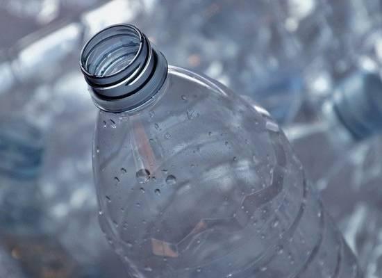 В России предложили запретить производство 28 товаров, не подлежащих переработке