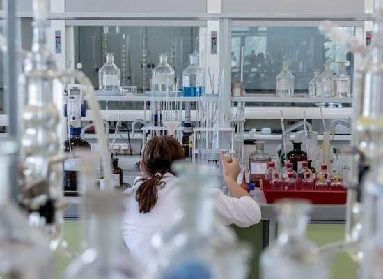 Врачи назвали бесполезным модный тест на наличие Т-клеточного иммунитета