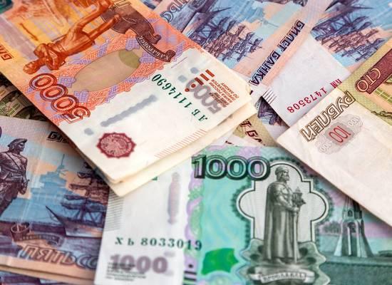 В Госдуме выступили за увеличение налога для состоятельных россиян