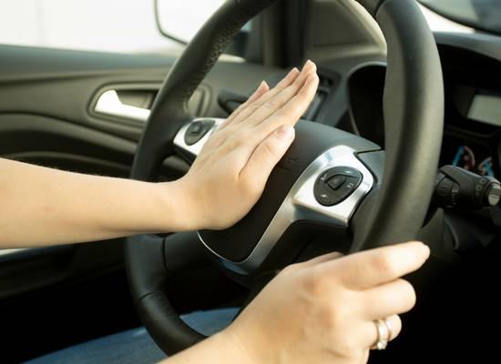 Российских водителей предупредили об изменении порядка обжалования штрафов ГИБДД