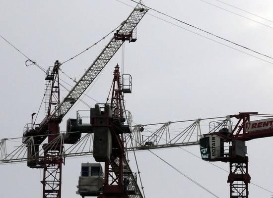Сенатор Рязанский рассказал, какую работу получат пенсионеры на стройках
