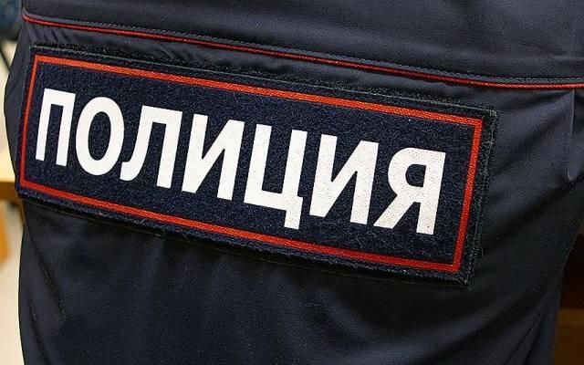 В Казани задержан мужчина, угрожавший жильцам дома взрывом гранаты