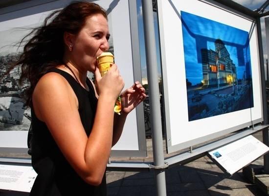 Врач-диетолог назвала безопасную дозу мороженого