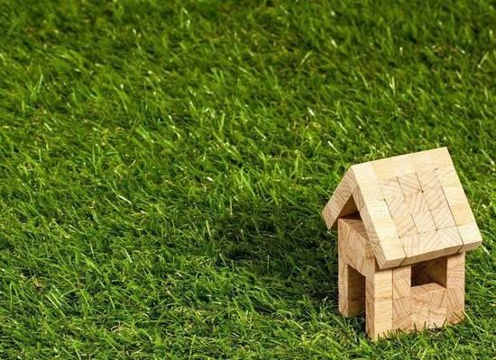 В Росреестре рассказали, как продать недвижимость, в которой живут дети