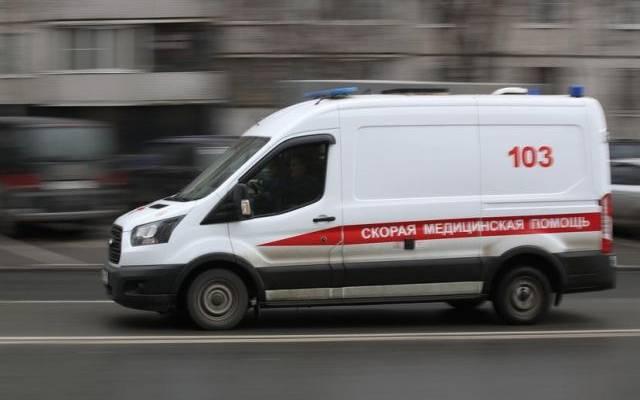 В Саратовской области два человека погибли в ДТП с четырьмя автомобилями