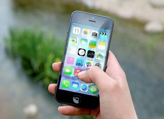 Apple удалила из своего магазина приложение для знакомств антиваксеров
