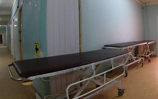 Число жертв ЧП на химкомбинате в Ростовской области увеличилось до четырех