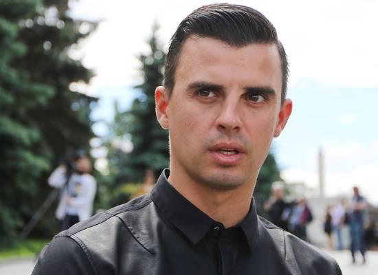 Кирилл Туриченко рассказал о неутешительном состоянии МакSим: «Все еще»