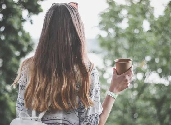 Названы четыре утренние привычки, приближающие смерть