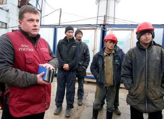 Собянин назвал отсутствие мигрантов причиной роста инфляции
