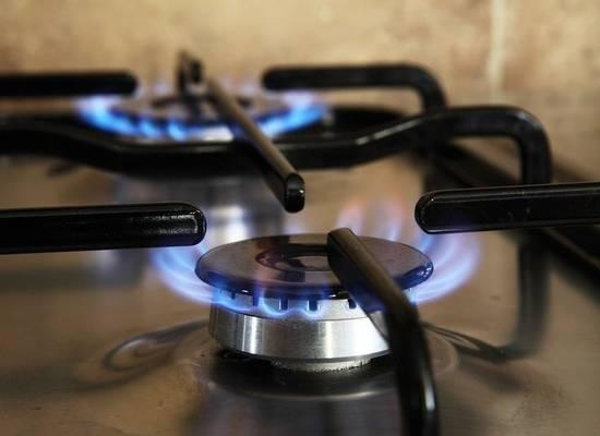 Рост цен на газ в Европе поможет «Северному потоку-2»