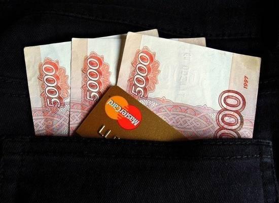 Глава Минтруда Котяков назвал размер маткапитала в 2022 году