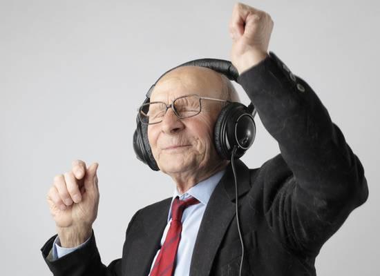 Эндокринолог подсказала, что надо сделать до 60 лет для долголетия