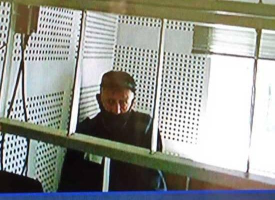 Адвокаты Михаила Ефремова предъявили свой главный козырь
