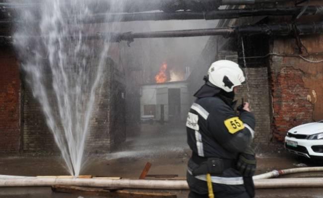 «Невская мануфактура» оштрафована на миллион рублей