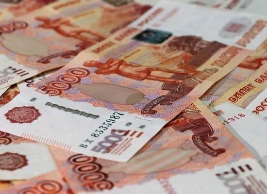 Опубликованы имена первых победителей розыгрыша 100 тыс. рублей за вакцинацию