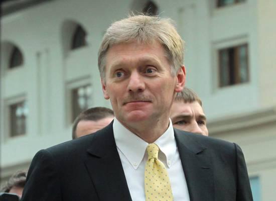 Песков оценил прогнозы о четвертой волне COVID-19