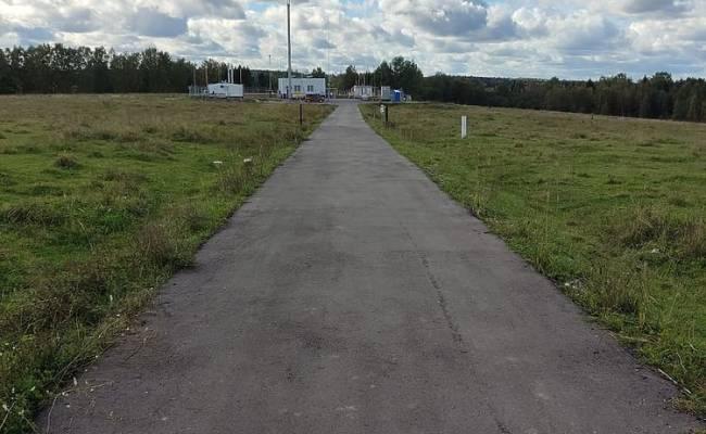 Раскрыта судьба мигрантов после убийства пенсионерки в Бужанинове