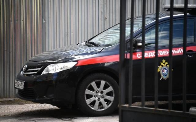 В Орловской области нашли убитой девочку, пропавшую в июне