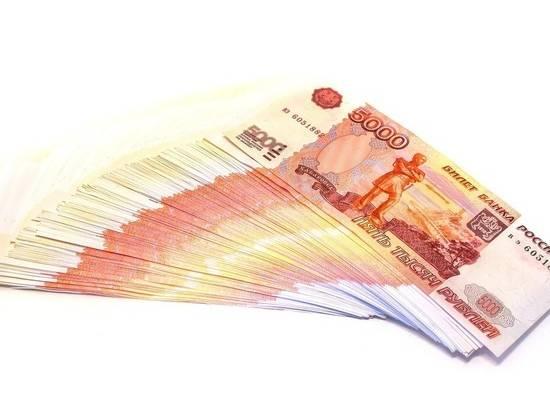 В России началась облава на богатых безработных