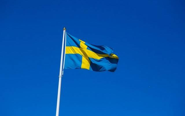 В Швеции мужчину приговорили к лишению свободы за шпионаж в пользу России