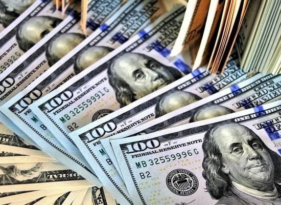 Американские миллионеры раскрыли главные недостатки большого наследства