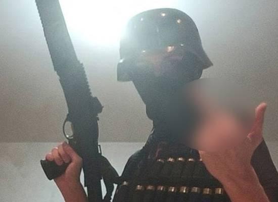 Эксперт назвал две всероссийские беды после стрельбы в Перми