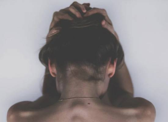 Раскрыты две главные причины выпадения волос