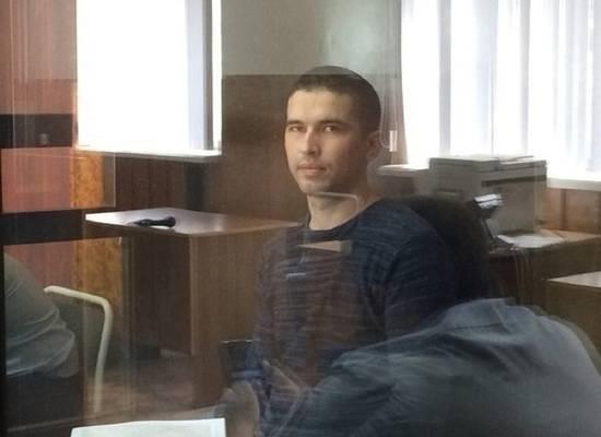 Суд в Твери оправдал мужчину за убийство трех человек при самообороне