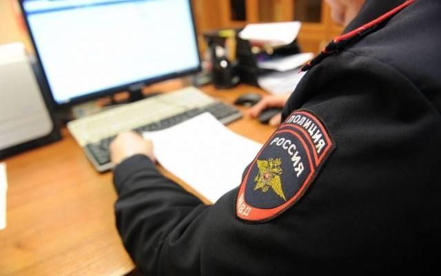 В Татарстане пьяный мужчина угрожает взорвать жилой дом