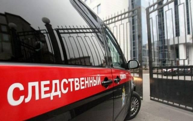 В Хакасии нашли тело пропавшего подростка